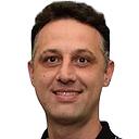 Daniel Sudano