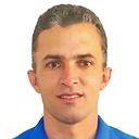 Fabinho Fonseca