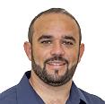 Márcio Oliveira Juninho
